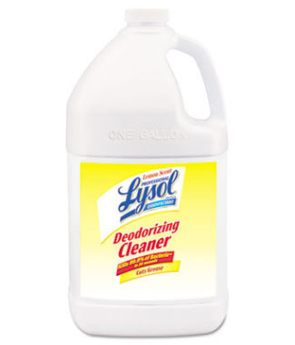 ZEP® PROFESSIONAL:Multi-Purpose Cleaner, Pine Scent, 1 gal