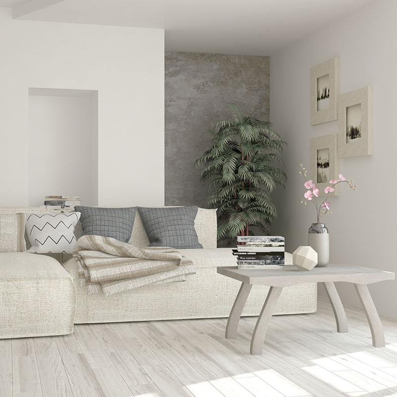 Interior painting nyc for Nyc interiors